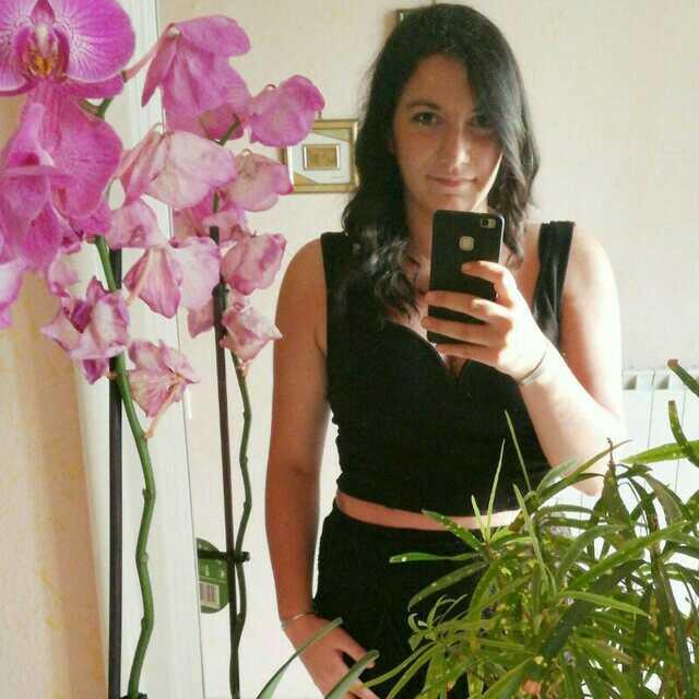 Francesca Sabellico
