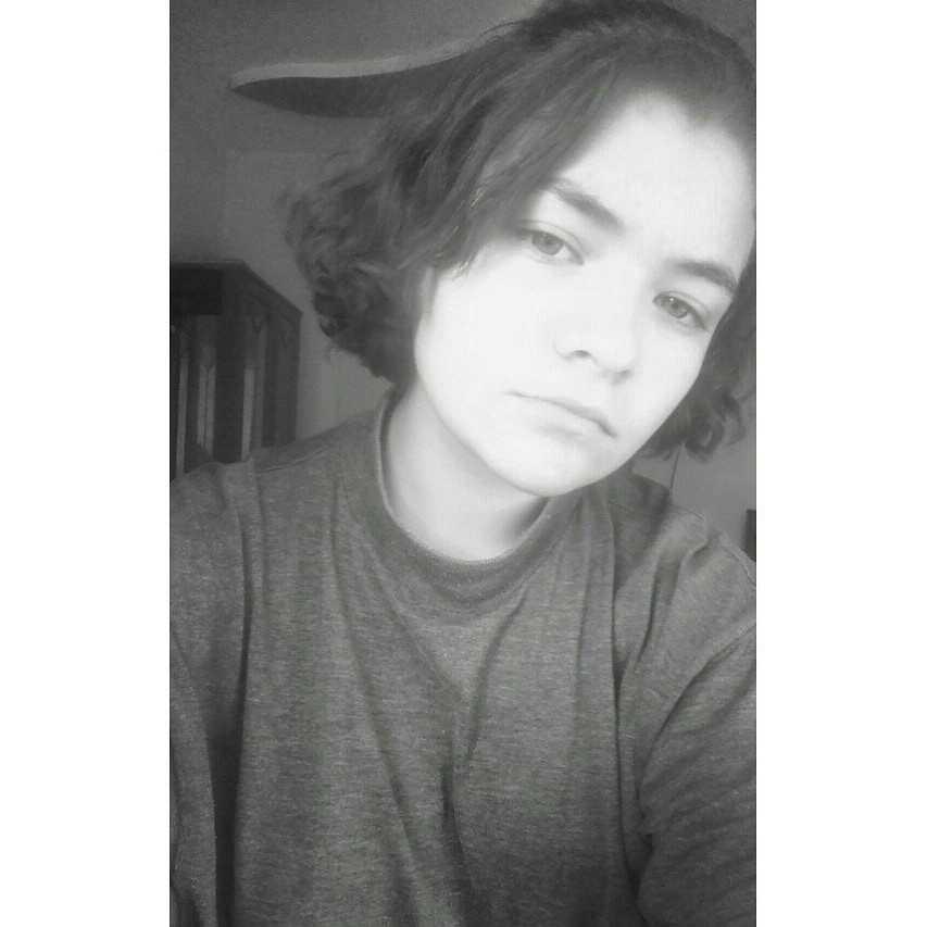 Iasmina