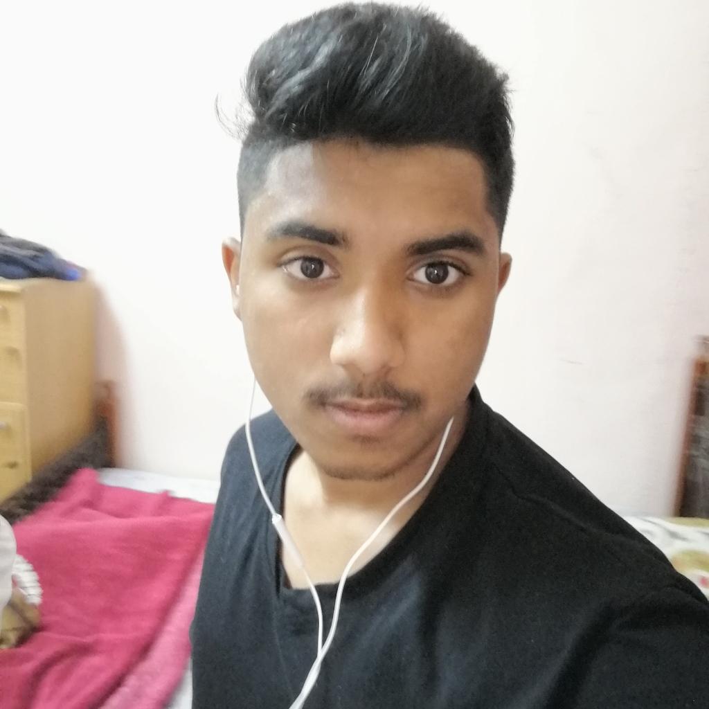 usman abdul