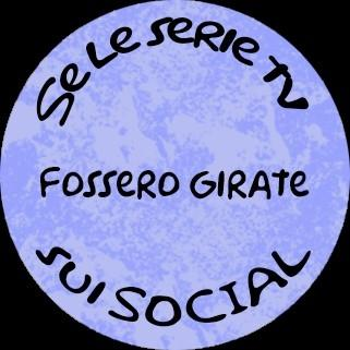 LE SERIE TV SUI SOCIAL