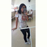 Talitinha Oliveiraah