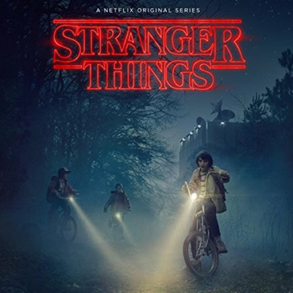 stranger_things_