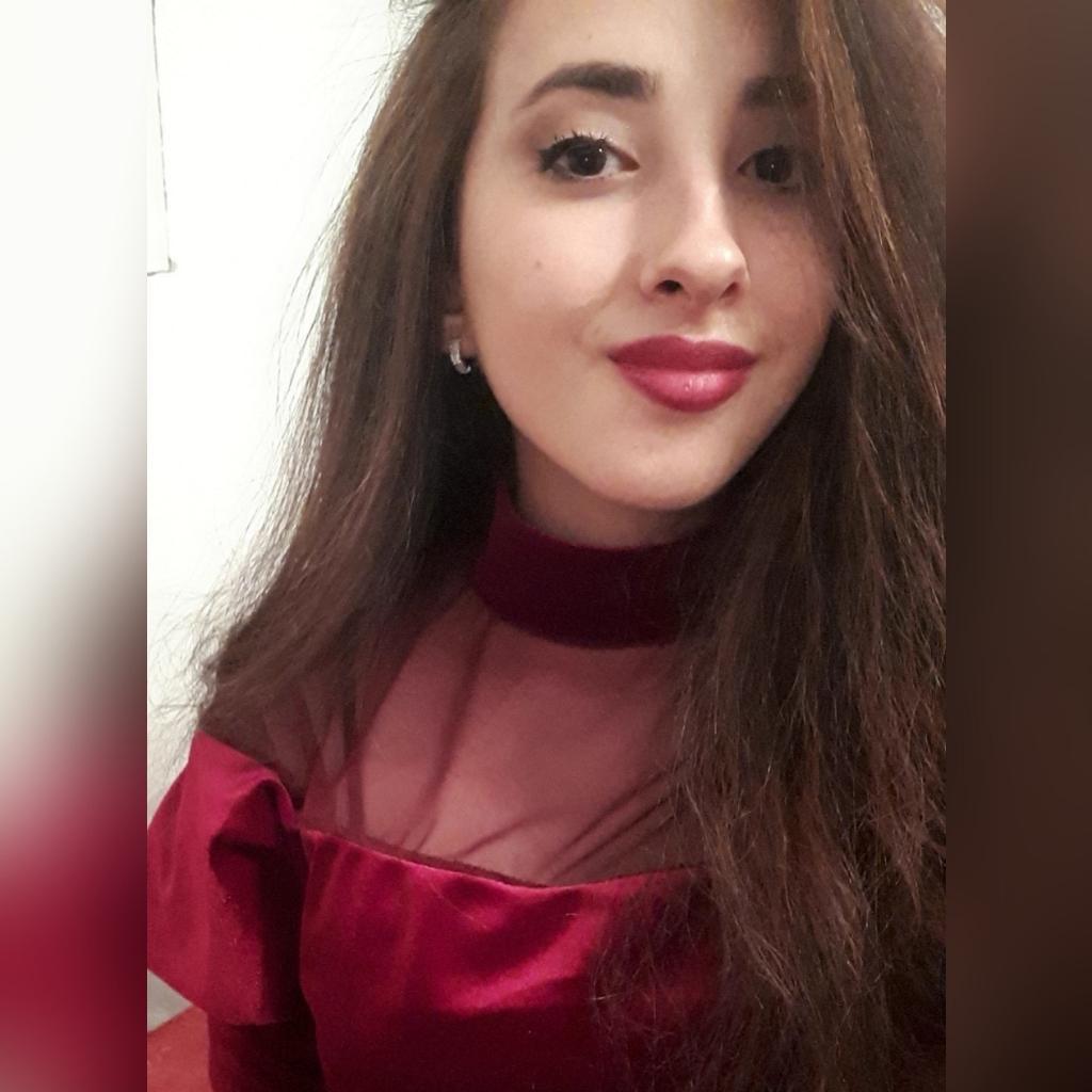 Maha Moungi