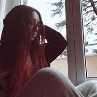 Valentina Sciscione