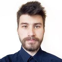 Mihai Căulea