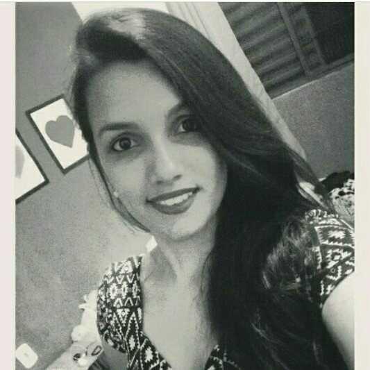 Anitta Rodrigues