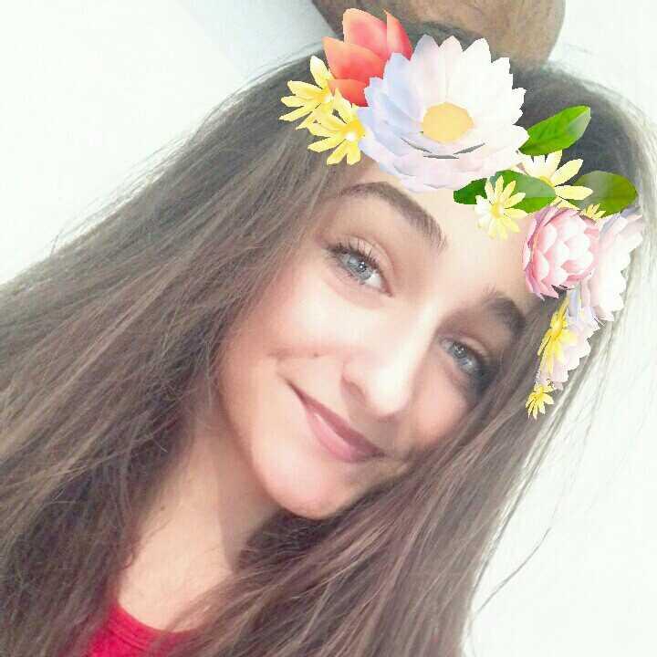 Lidia Cochiorca