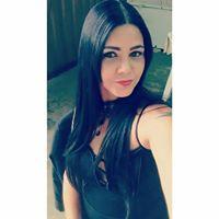 Vilma Lima Domingues