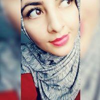 Eman Al Omari