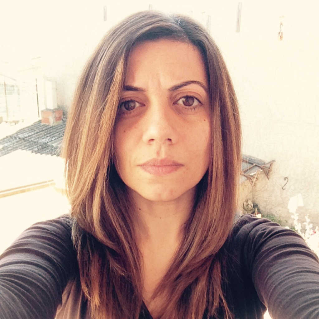 Monica Putzu
