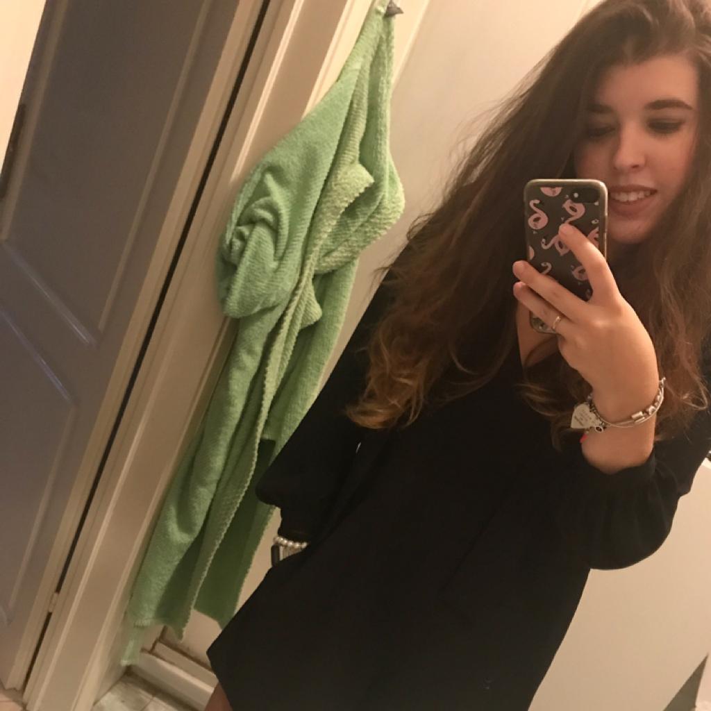 Francesca Lorenzini