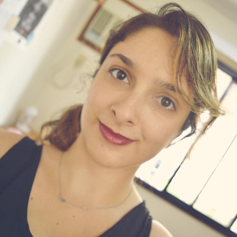 Camille Labanca