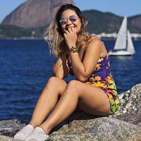 Carol Pinheiro