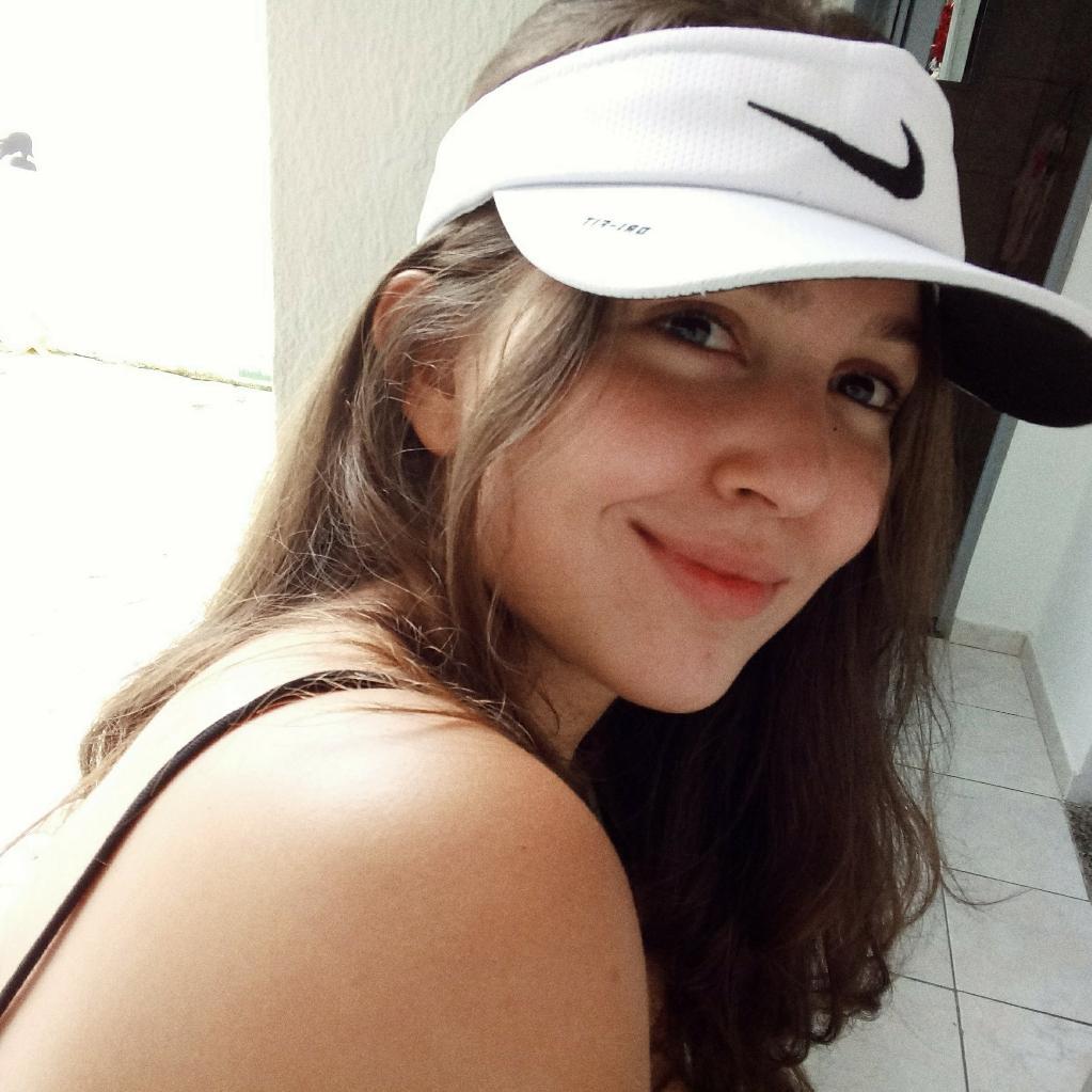 Juliane Nascimento