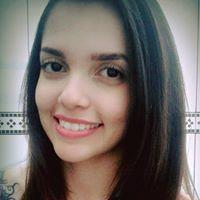 Eliane Machado