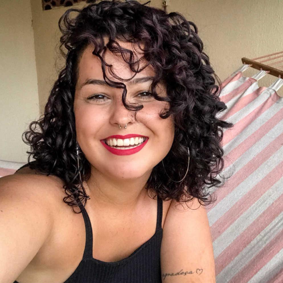 Marcela Cerqueira