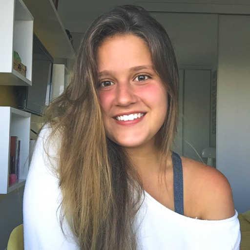 leticiamarback