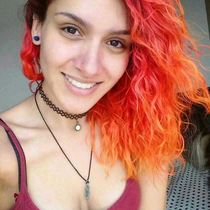 Mariana Penna