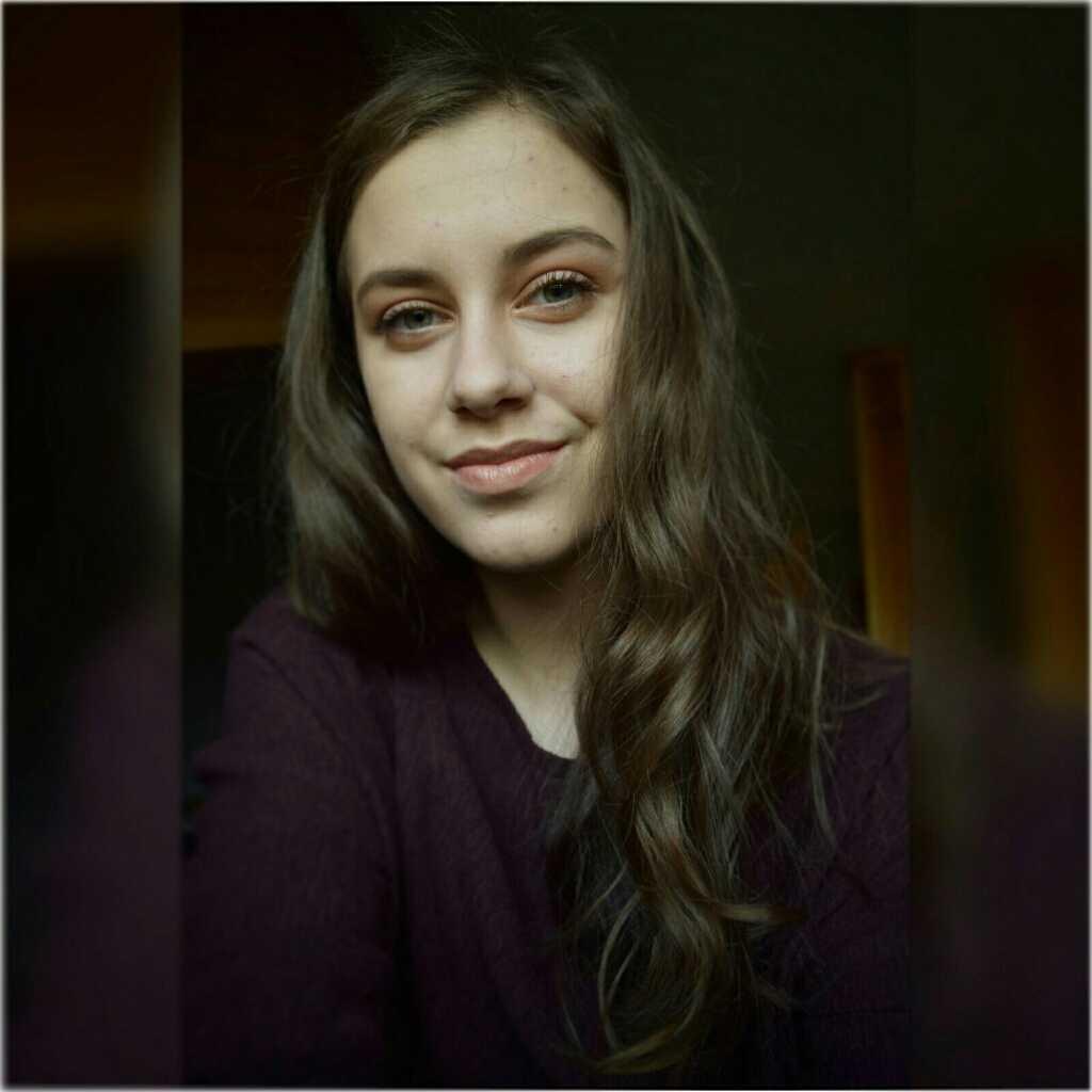 Emilia Kałużna