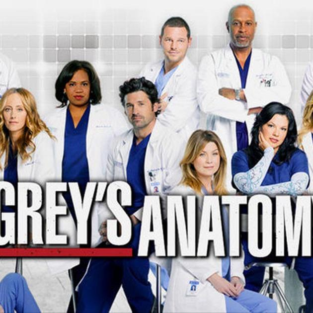 Tv Time Grey039s Anatomy S14e13 You Really Got A Hold On Me