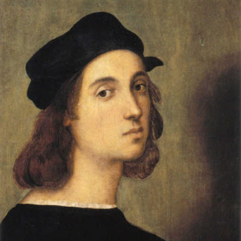 Raphael Winters