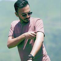 Anwar Alnassir