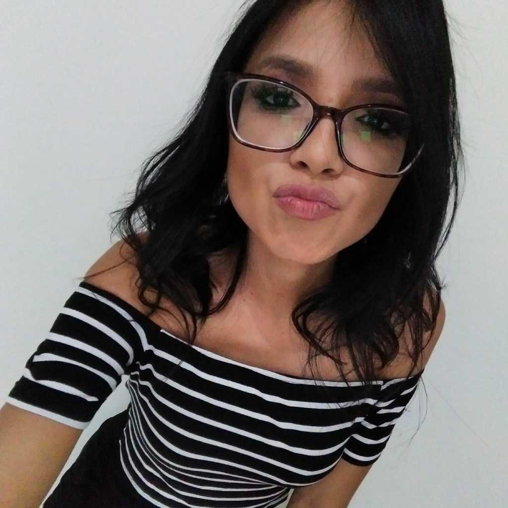 Luana Sena