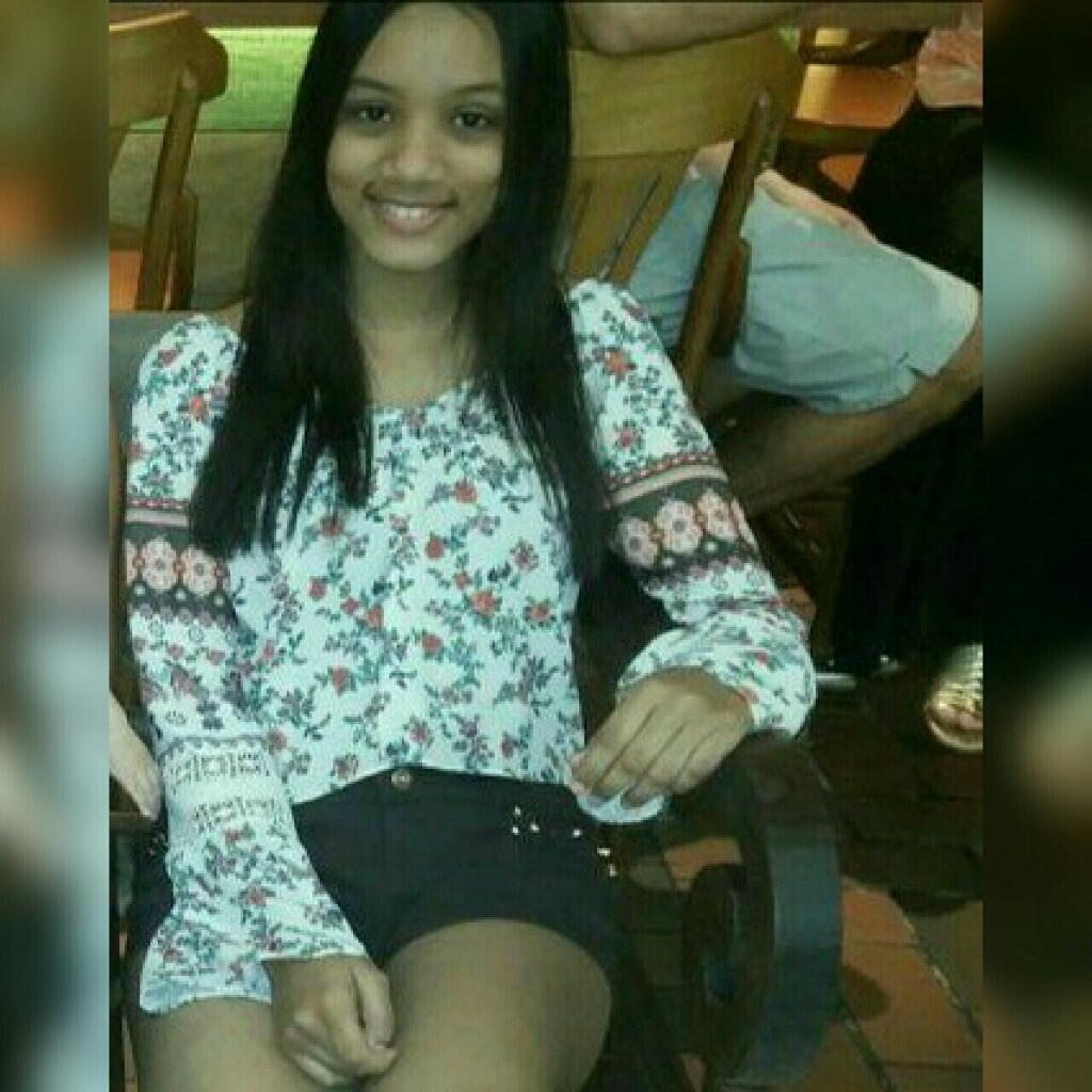 laraa_coutinho