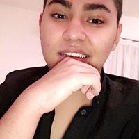 Dany Fernandes