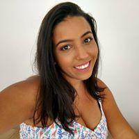 Laísa Melo Cabral