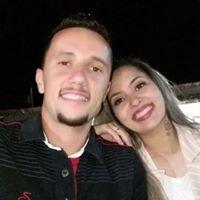 Rochelle Alves