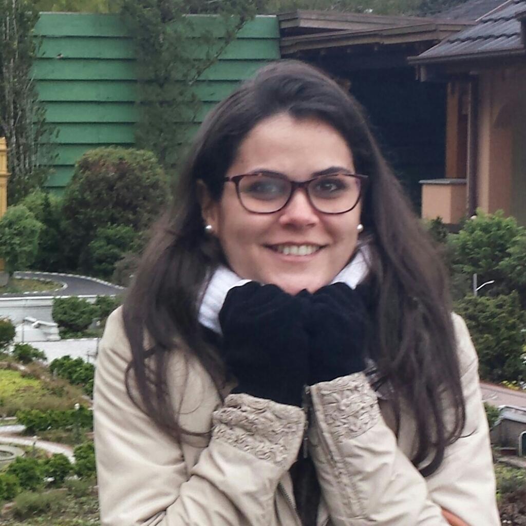 Gabriela Nery
