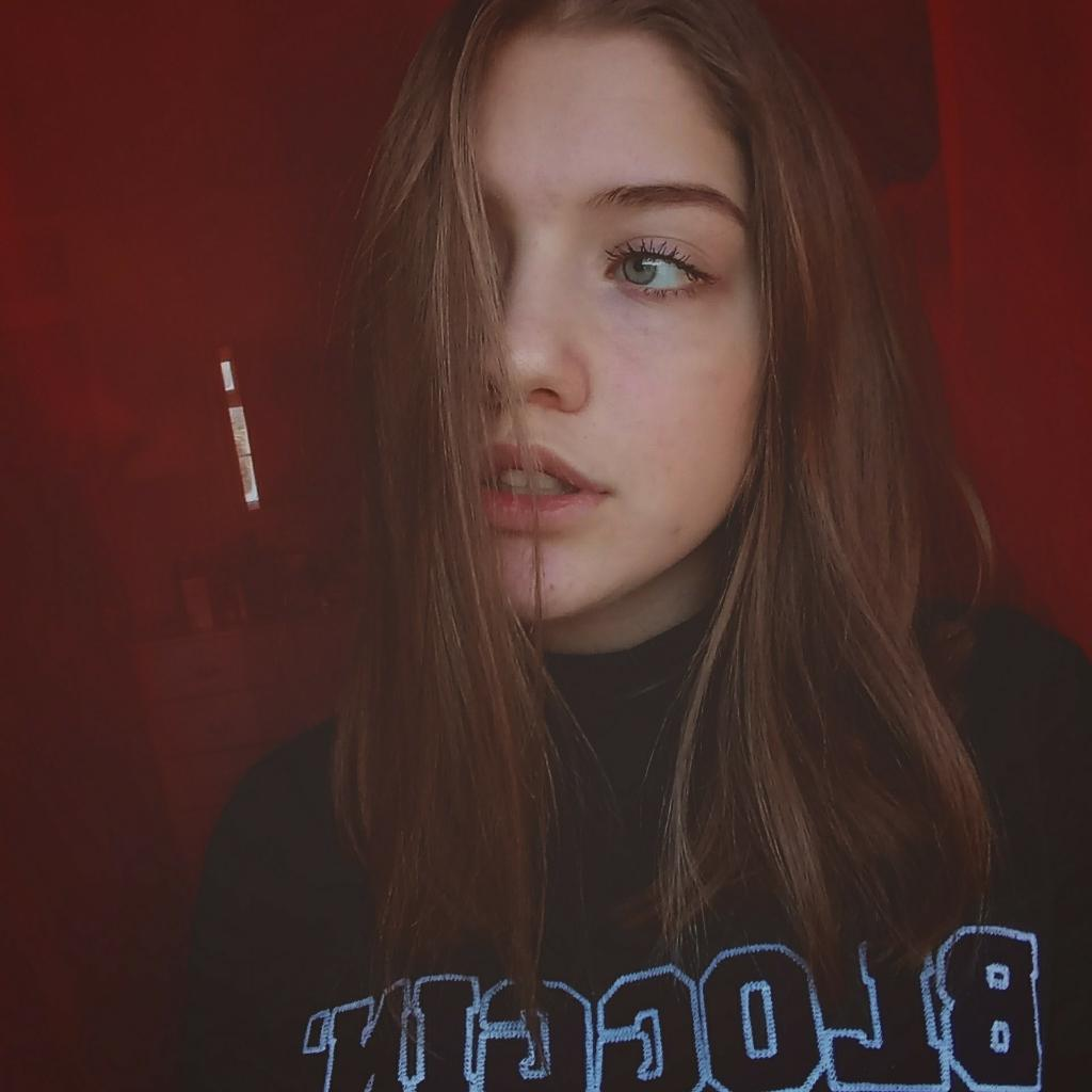 Jessica Chudek
