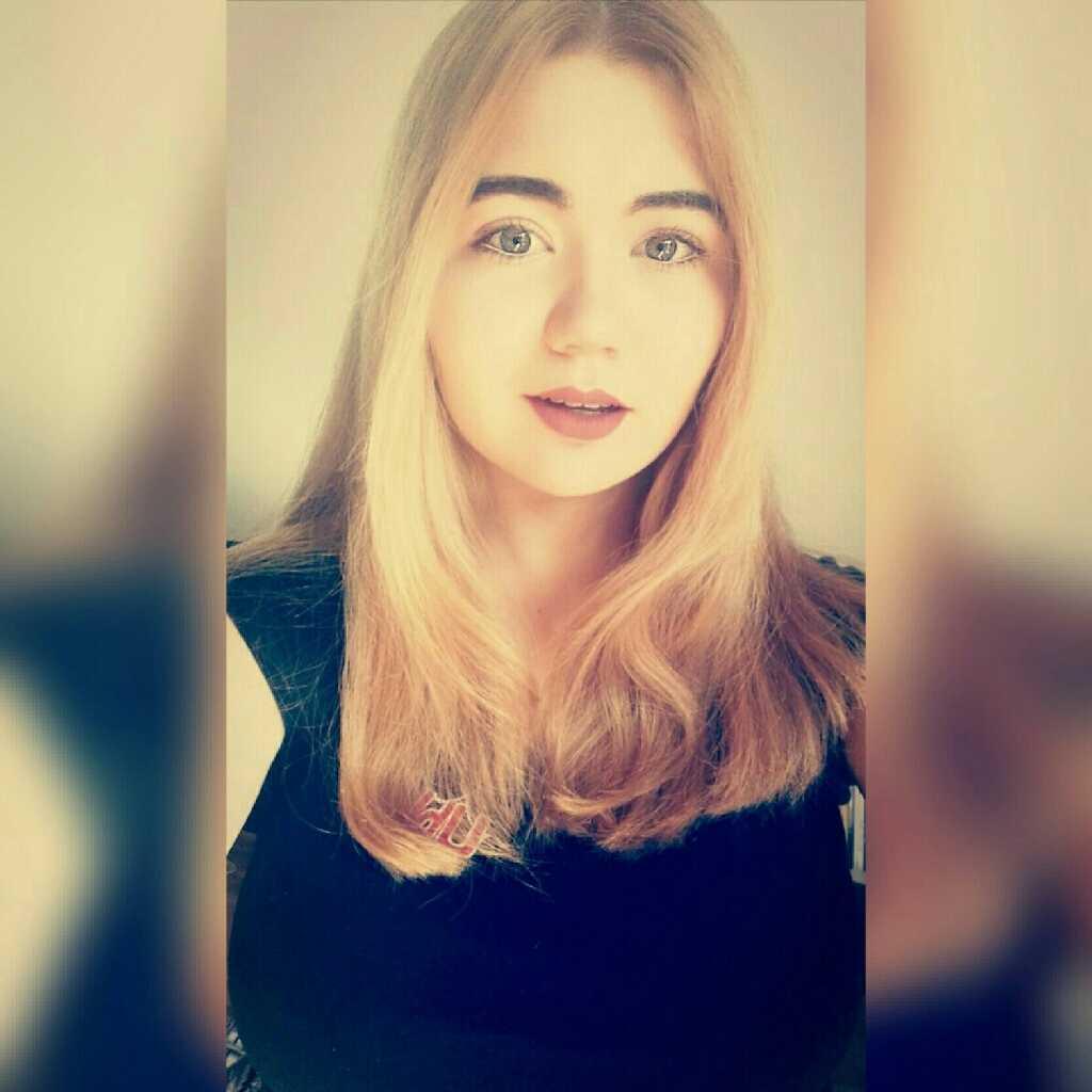 Martyna Gawrych