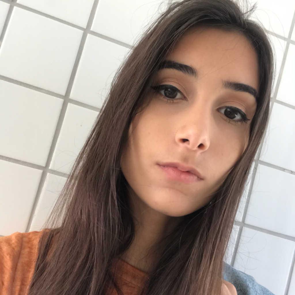 Elisa Andrade