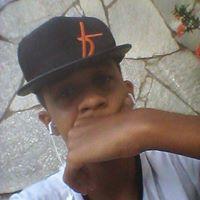 Junior da Silva