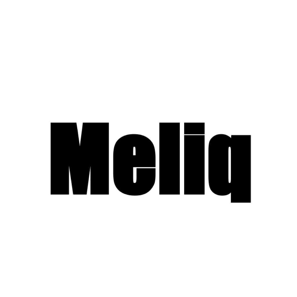 Meliq