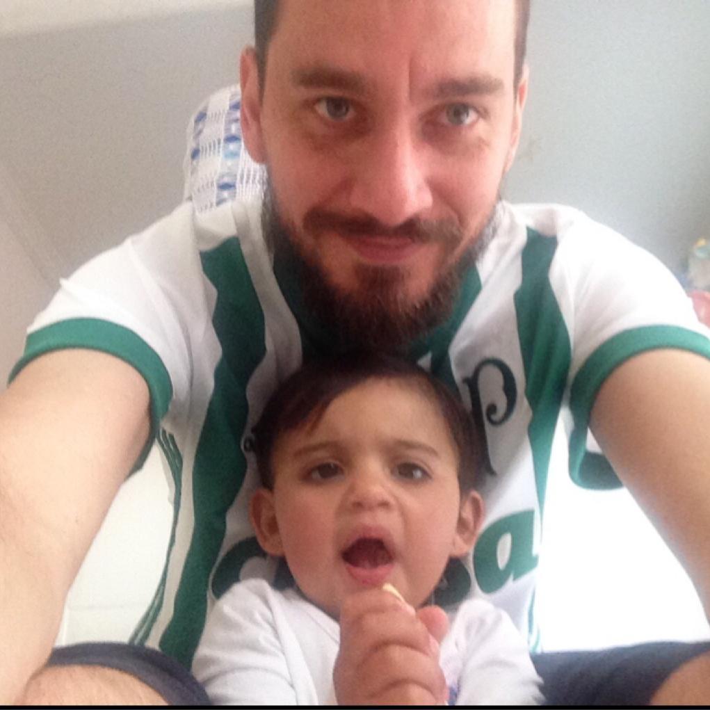 Raphael Henrique