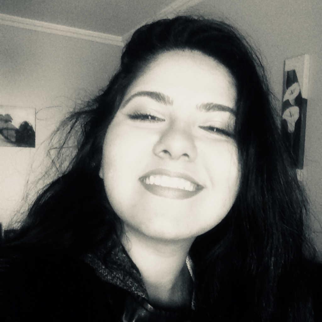 Camila Franco