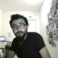 Anas Ibrahim