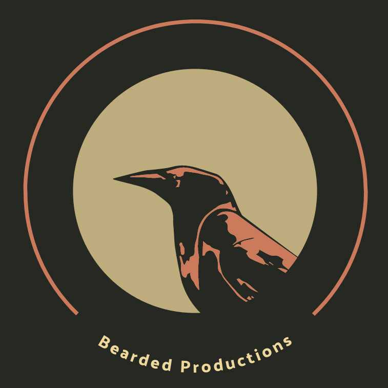 Bearded Productions