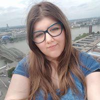 Sandra Vasic