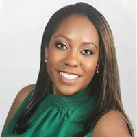 Tiffany L. Miles