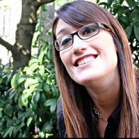 Daniela Lipreri