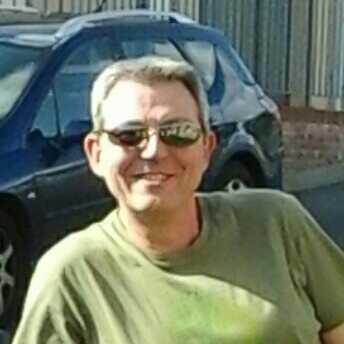 Gilles Lothbrok
