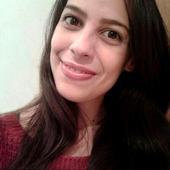 Adriana Ortega