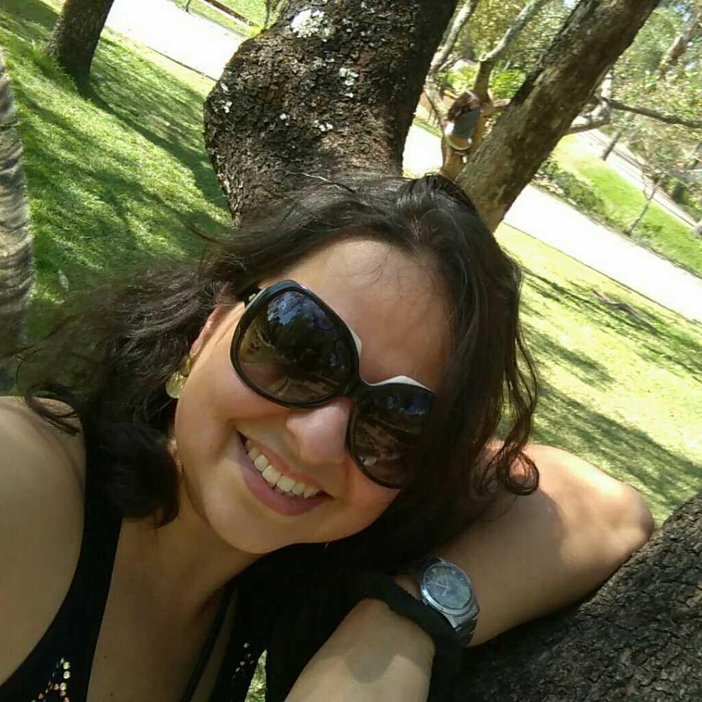 Flavia Duarte