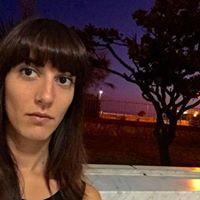 Antonella Punzo