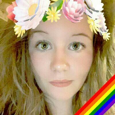 Marie_Rivoallan