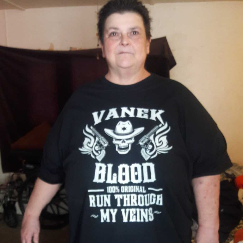 Vanek66